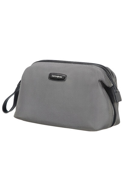 Lite Dlx Sp Toiletry Bag