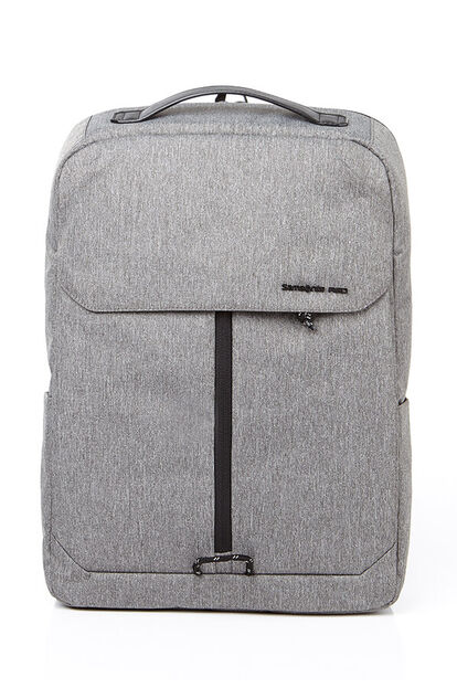 Fratic Backpack