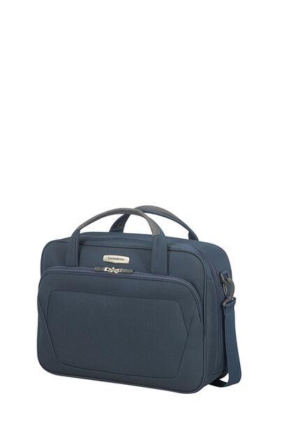 Spark SNG Shoulder bag