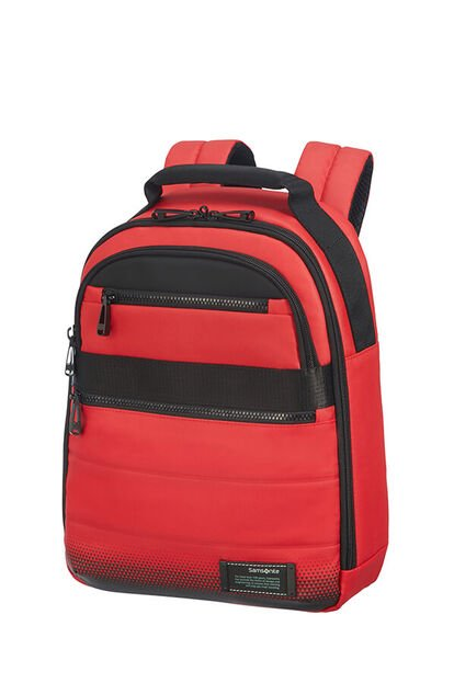 Cityvibe 2.0 Laptop Backpack S