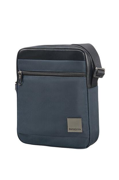 Hip-Square Crossover bag M