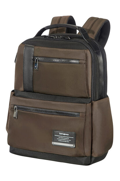 Openroad Laptop Backpack M