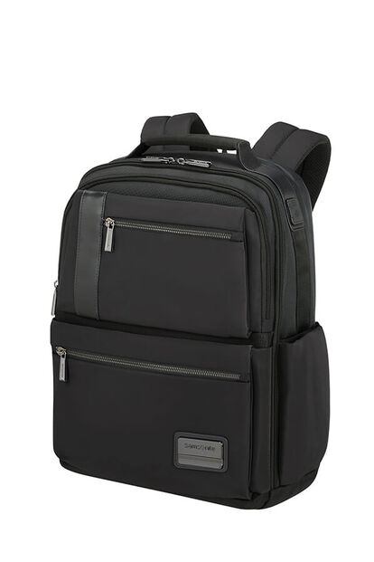 Openroad 2.0 Backpack