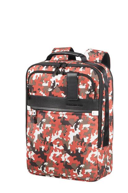 Ator Laptop Backpack