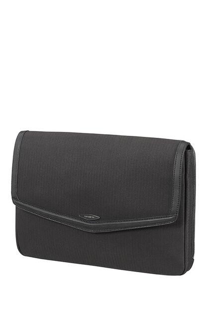 Selar Briefcase