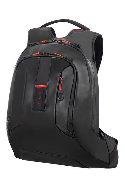 Paradiver Light Backpack