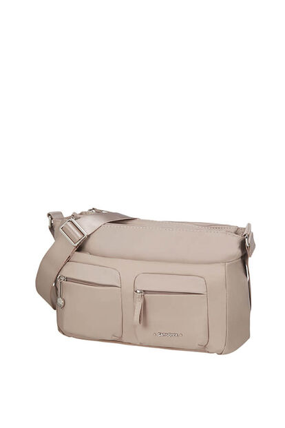 Move 3.0 Shoulder bag