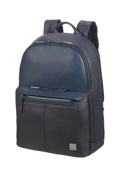 Senzil Laptop Backpack