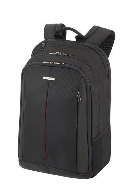 Guardit 2.0 Laptop Backpack