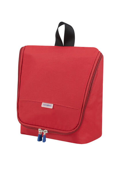 Travel Accessories Toiletry Bag