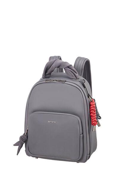 Shesback Backpack S