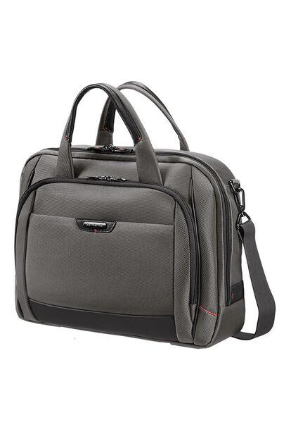 Pro-DLX 4 Business Briefcase M