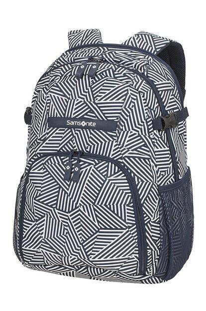 Rewind Backpack