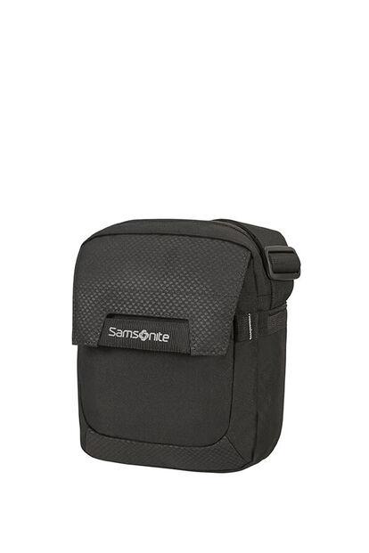 Sonora Crossbody Bag