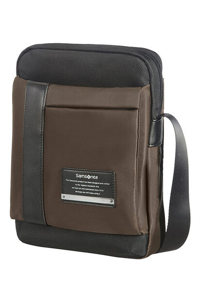 Openroad Crossover bag