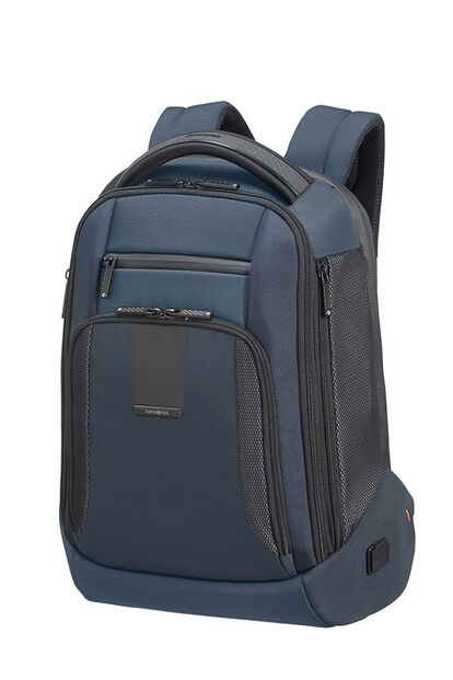 Cityscape Evo Backpack