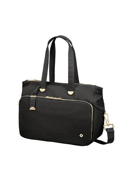 Skyler Shopping bag M