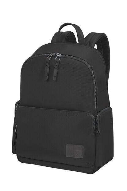 Yourban Backpack
