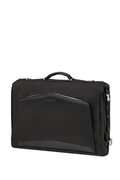 Selar Garment Bag
