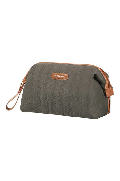 Lite DLX Toiletry Bag