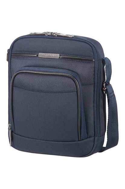 Desklite Crossover bag