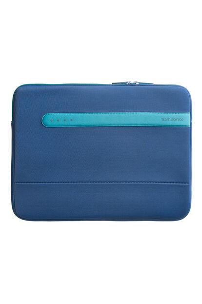 Colorshield Laptop Sleeve