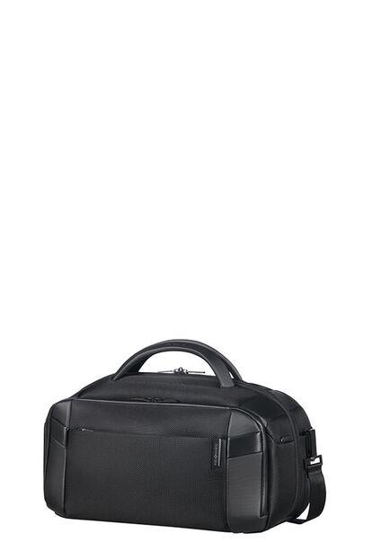 X-Rise Duffle Bag 46cm