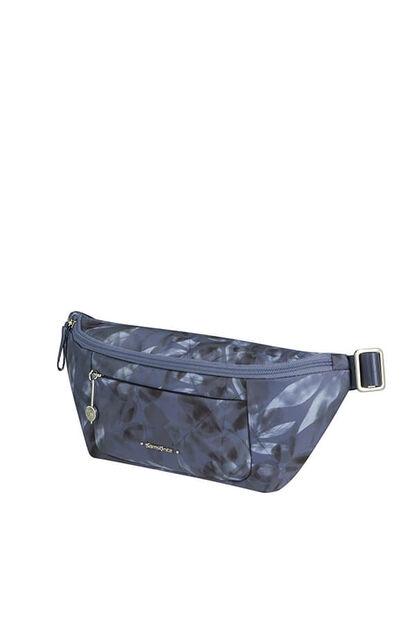 Move 3.0 Bum Bag S
