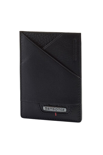 Pro-DLX 4S SLG Credit Card Holder