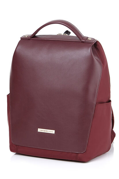 Celdin Backpack