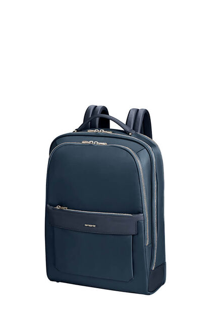 Zalia 2.0 Laptop Backpack