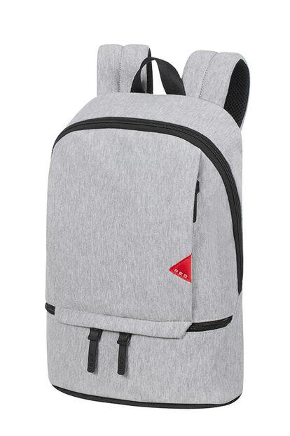 Beckett Csl Backpack S