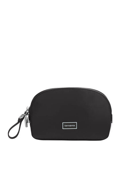Karissa 2.0 Slg Cosmetic Pouch