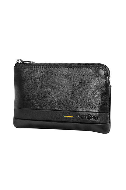 Outline SLG Wallet