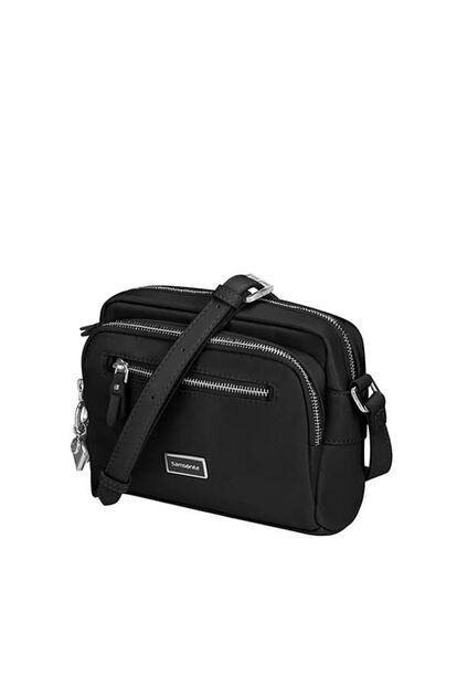 Karissa 2.0 Shoulder bag