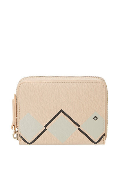Seraphina Slg Wallet