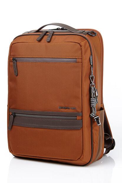 Glendalee Backpack M