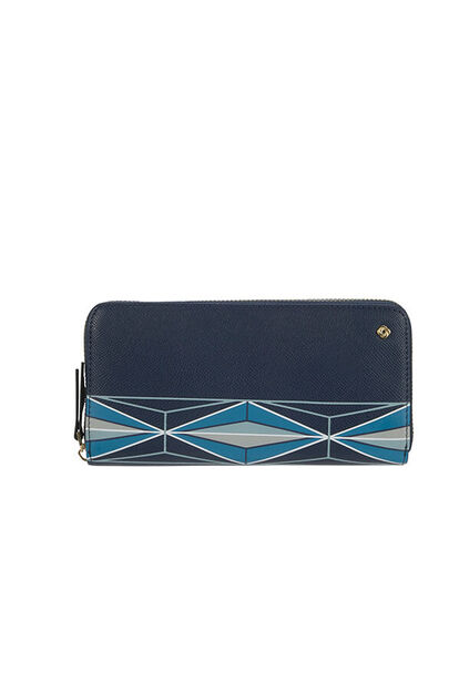 Seraphina Slg Wallet L