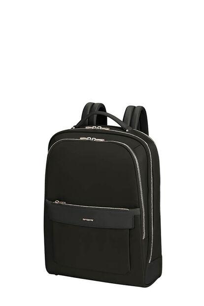 Zalia 2.0 Backpack