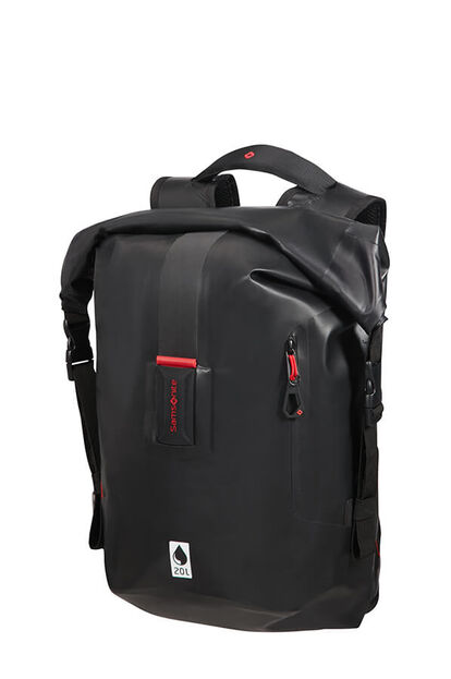 Paradiver Perform Laptop Backpack