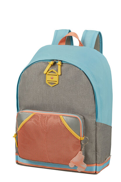 Sam School Spirit Backpack L