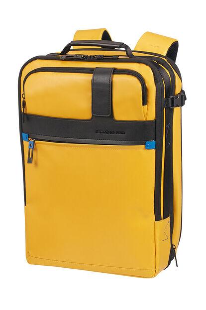 Ator Backpack L