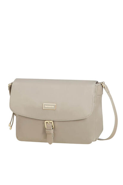 Karissa Messenger bag S