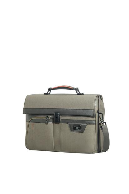 Zenith Briefcase