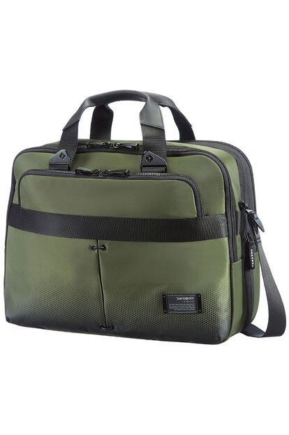 Cityvibe Briefcase