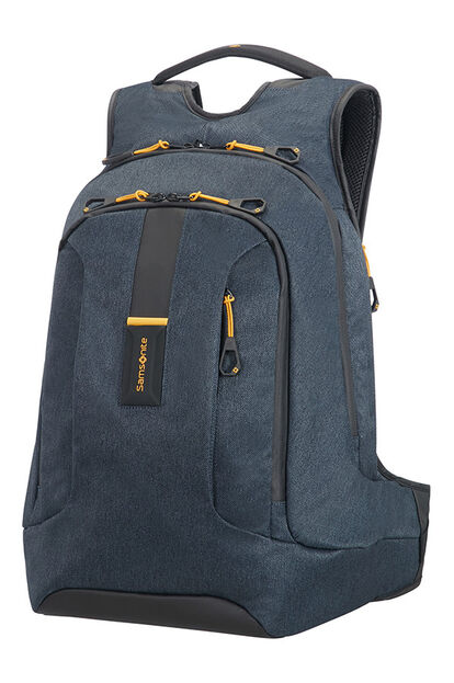 Paradiver Light Laptop Backpack XL