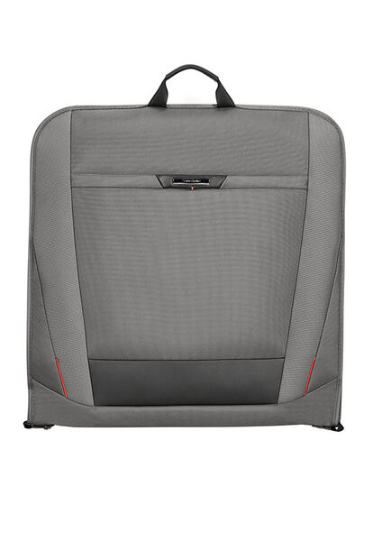 Pro-Dlx 5 Garment Bag S