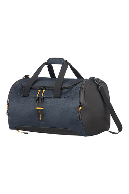 Paradiver Light Duffle Bag 51cm