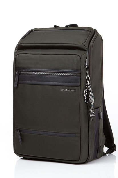 Glendalee Backpack L