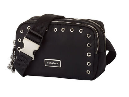 Karissa 2.0 Bum Bag